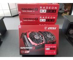 Na sprzedaż Antminer D3 / L3 + / S9 i MSI GTX1080, RX580,470 w sprzedaży hurtowej