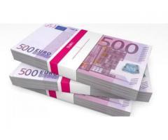 Prywatne pozyczki i rzetelna i szybka inwestycja w 48 godzin! od 7 000 do 500 000 000 zl / EUR .